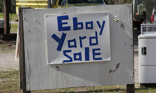 How to bid on ebay